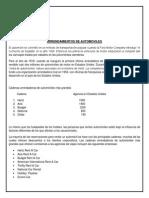 INDUSTRIA DEL TURISMO- MODULO.docx