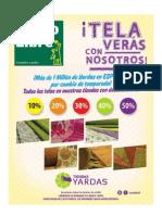 dl.pdf