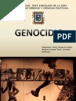 97049538-DIAPOSITIVAS-GENOCIDIO.ppt