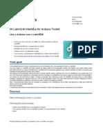 NI_LabVIEW_Interface_for_Arduino_Toolkit.pdf