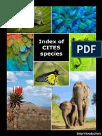 Index_of_CITES_Species_[CUSTOM]_2014-06-13 11_22.pdf