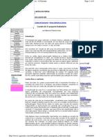 Custo Frete.pdf