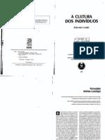 A+Cultura+dos+Indivíduos (1).pdf