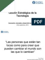 administracin_de_la_tecnologa_ad2014.pptx