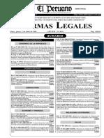 DS007-2003 Reglamento de Piscinas.pdf