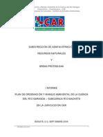 PLAN DE ORDENACIÓN Y MANEJO AMBIENTAL DE LA CUENCA DEL RÍO GARAGOA – SUBCUENCA RÍO MACHETÁ.pdf
