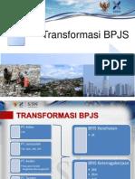 BPJS-Jamsostek.ppt