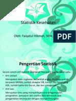 Statistik Kesehatan.pptx
