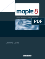[Inc._Waterloo_Maple]_Maple_8_Learning_Guide(BookFi.org).pdf
