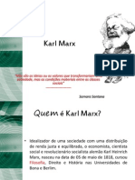 karlmarx-sociologia-121108074346-phpapp02.pptx