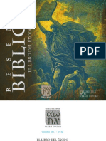 PREVIEW - reseña exodo - EVD.pdf