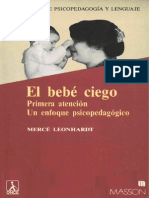 EL BEBE CIEGO.pdf