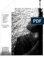 Kottak_cap5.pdf
