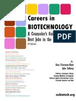 Biotech in USA.pdf