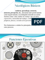 psicologia laboral.pptx