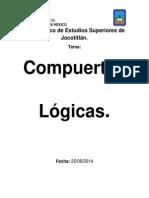 mier compuertas logicas - copia.docx