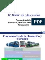 4_Diseno_de_Servicios.pdf