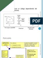 For Loop.pdf