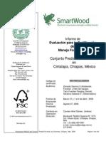 conjunto_predial_los_ocotones_pubsum_08_spa.pdf