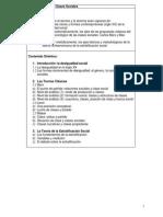 Teoria Clases Sociales.pdf