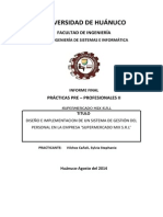 INFINAL1.docx