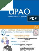 PRIMEROS AUXILIOS práctica.pptx