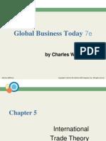 Chap005 international trade theory.ppt