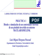 TranspaPractica1_6.5.pdf