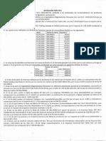 PRACTICA CONTAB GENERAL004.pdf