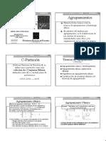 Z......Clase8_AgrupamientoFuzzy.pdf