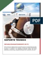 unidad 1arquitectura del comnputador.pdf