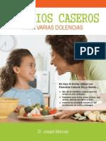 remedios-caseros-ebook.pdf