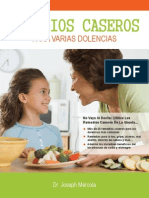 remedios-caseros-ebook.pdf