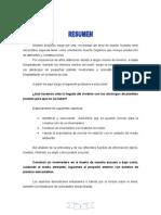 invernadero con botellas.pdf.pdf