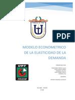TRABAJO FINAL ECONOMETRIA.pdf