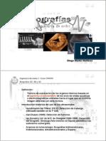 ecografias2d3dy4d.pdf