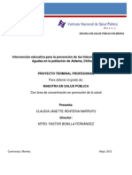 Renteria Marrufo Claudia Janete.pdf