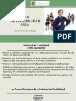 Resumen General Flexibilidad-General.pdf
