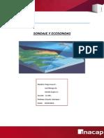 disertacion sondaje y ecosondas.docx