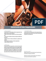 Administracion de Redes Computacionales.pdf
