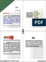 DICAS IMPORTANTES DE REDAÇÃO MRPR.pdf