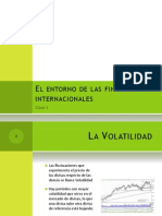 1El_entorno_de_las_finanzas_internacionales.pptx