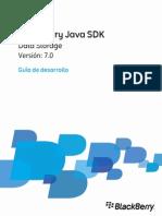 BlackBerry_Java_SDK--1604146-1213102810-005-7.0-ES.pdf