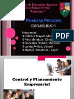 Control-y-Planeamiento-Empresarial.pptx