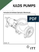 AF_IOM_Portuguese.pdf
