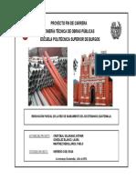 Cristóbal-González-Martínez.pdf