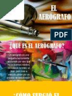 AEROGRAFO.pptx