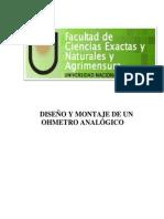 CONSTRUCCION DE UN OHMETRO  (1).pdf