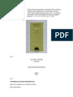 Geografía histórica de Claude Cortez.pdf