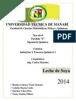 PROYECTO INDUSTRIAS Y PROCESOS QUIM. 1.docx